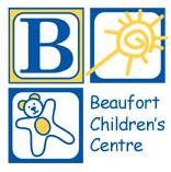 BEAUFORT CHILD CARE SOCIETY Organization
