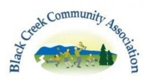 BLACK CREEK COMMUNITY ASSOCIATION Organization
