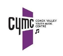 CYMC Organization