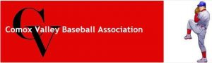 COMOX VALLEY BASEBALL ASSN-BABE RUTH/BAMBINO Organization