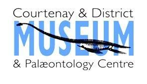 COURTENAY AND DISTRICT HISTORICAL SOCIETY Organization