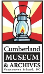 CUMBERLAND AND DISTRICT HISTORICAL SOCIETY Organization