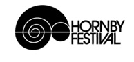 HORNBY FESTIVAL SOCIETY Organization