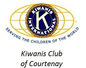 KIWANIS CLUB OF COURTENAY Organization
