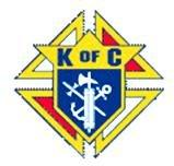 KNIGHTS OF COLUMBUS #4597 Organization