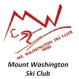 MOUNT WASHINGTON SKI CLUB Organization