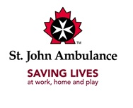 ST. JOHN SOCIETY – COMOX VALLEY BRANCH (Ambulance) Organization