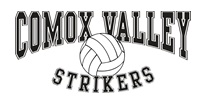 COMOX VALLEY STRIKERS VOLLEYBALL CLUB Organization