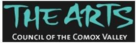 COMOX VALLEY COMMUNITY ARTS COUNCIL Organization