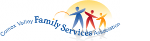COMOX VALLEY FAMILY SERVICES ASSOCIATION Organization