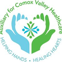 Auxiliary for Comox Valley Healthcare Organization