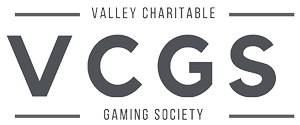 We are a voice of non-profit & Charity Organizations Discovery the benefits of becoming a member GET STARTED Valley Charitable Gaming Society
