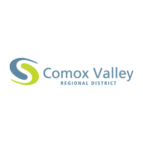 CV Regional District