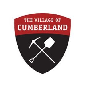 Village of Cumberland