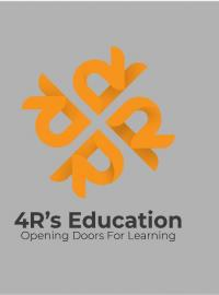 4R'S EDUCATION CENTRE (Soc.) Organization