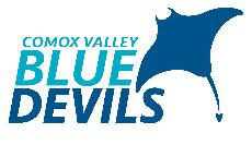 COMOX VALLEY BLUE DEVILS SUMMER SWIM CLUB Organization