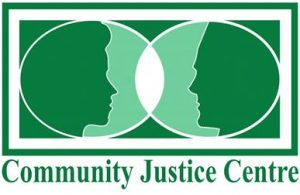 COMOX VALLEY COMMUNITY JUSTICE CENTRE Organization