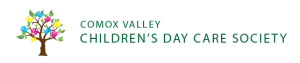 COMOX VALLEY CHILDRENS DAY CARE SOCIETY Organization