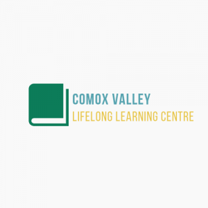 Comox Valley Lifelong Learning Centre (CVLLC) Organization