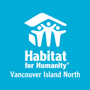 Habitat for Humanity Vancouver Island North Organization