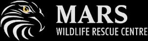 MARS WILDLIFE RESCUE Rescue, Recovery, Rehabilitation & Release Organization