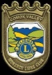 COMOX VALLEY MONARCH LIONS CLUB Organization