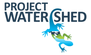 COMOX VALLEY PROJECT WATERSHED SOCIETY Organization