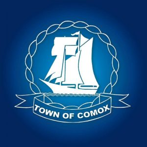 COMOX RECREATION COMMISSION Organization