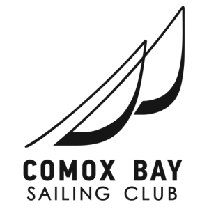 Comox Bay Sailing Club Organization