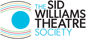 SID WILLIAMS THEATRE SOCIETY Organization