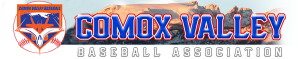 COMOX VALLEY MINOR SOFTBALL ASSOCIATION Organization