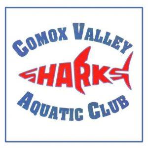 COMOX VALLEY AQUATIC CLUB Organization