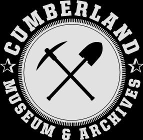 CUMBERLAND & DISTRICT HISTORICAL SOCIETY Organization