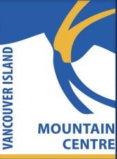 VANCOUVER ISLAND MOUNTAIN SPORTS SOCIETY Organization