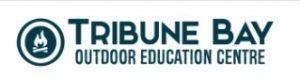 TRIBUNE BAY OUTDOOR EDUCATION SOCIETY Organization