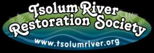 TSOLUM RIVER RESTORATION SOCIETY Organization