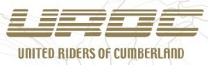 UNITED RIDERS OF CUMBERLAND ASSOCIATION Organization