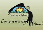 DENMAN ISLAND COMMUNITY EDUCATION SOCIETY Organization