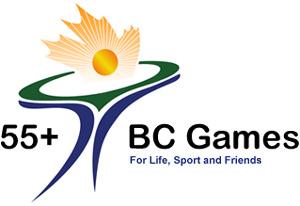 BC SENIOR GAMES –  ZONE 2: VANCOUVER ISLAND NORTH Organization